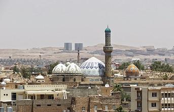 Kerkük'te 22 DEAŞ mensubu öldürüldü