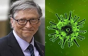 Koronavirüs salgını aşı pazarlaması mı? Erdoğan bir yıl önceden uyarmıştı