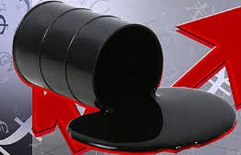 Kremlin'in gözü petrol fiyatlarında