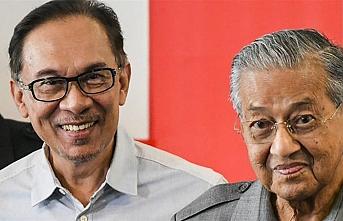 Malezya siyasetinde sivil darbe ve gelişmeler- Mehmet Özay