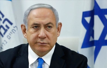Netanyahu koalisyonu kuracak sayıya ulaşamadı