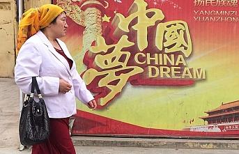 Nike, Apple, BMW, Gap, Huawei ve Dell için iddia: Uygur Türklerine insan hakkı ihlali