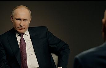 Putin Esed'i sattı mı? Rusya'nın kimseyle savaşa girmeye niyeti yokmuş