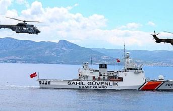 Sahil Güvenlik Komutanlığı Subay ve Astsubay Atama Yönetmeliği Resmi Gazete'de
