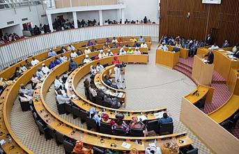 Senegal meclisi, Türkiye ile çifte vergilendirmeyi önleme anlaşmasını onadı