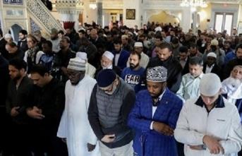 Suudi Arabistan'da koronavirüs nedeniyle cemaatle namaz kılınmayacak