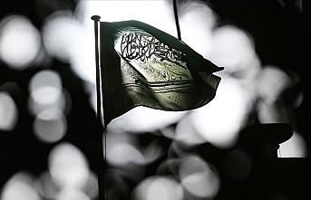 Suudi Arabistan Hamas üyelerini yargılamaya başladı