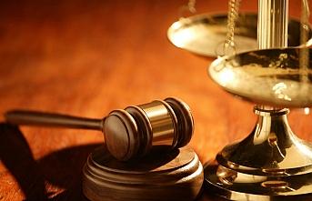 Temel hukuktan sapmanın bedeli, Müslümanım diyenler için çok ağırdır