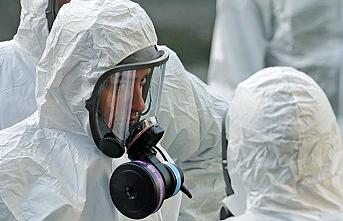 Tunus koronavirüse karşı yeni önlemler aldı