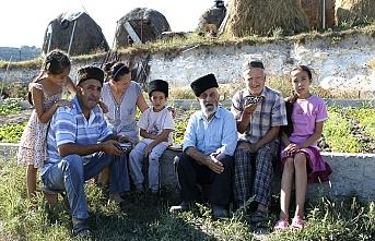 Yasa dışı ilhakın 6. yılında Kırım'da hak ihlalleri hala gündemde