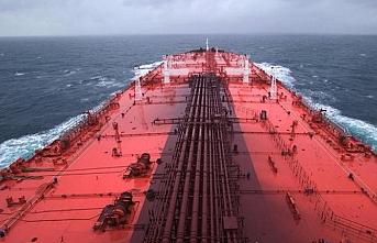 Yemen'de Husiler ile koalisyon güçleri arasında yakıt tankerleri kavgası