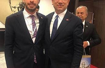 YSK, CHP'li belediye başkanının mazbatasını iptal etti