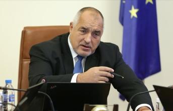 'Yunanistan'ın göçmen tavrını soğukkanlılıkla izlememiz mümkün değil'