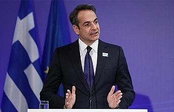 Yunanistan'da alarm verildi: Acil toplantı kararı alındı