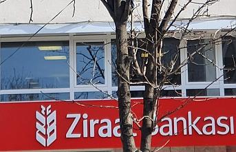 Ziraat Bankası emekli promosyon rakamları açıklandı