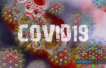 Almanya'da 3 Türk daha koronavirüsten hayatını kaybetti