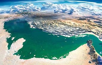 Basra Körfezi'ndeki adalarda yerleşim yerleri kurulacak
