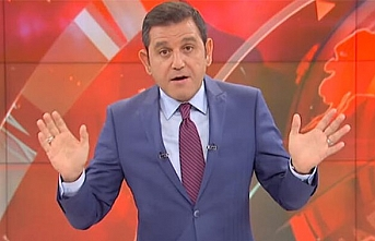 BDDK Fatih Portakal hakkında suç duyurusunda bulundu