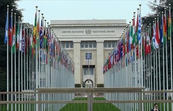 BM'den dini liderlere Kovid-19'la mücadeleye katılma çağrısı