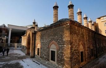 Bosna'da Medrese Geleneği: Eğitim ve Müfredat