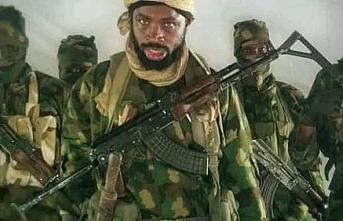 'Çad topraklarında tek bir Boko Haram unsuru kalmamıştır'