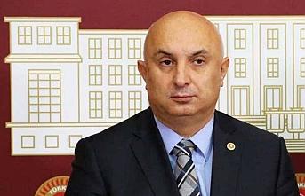 CHP, infaz düzenlemesini Anayasa Mahkemesi'ne götürüyor