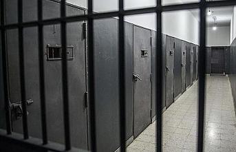 Çocuk yaşta işlenen suçlara idam cezası kaldırıldı