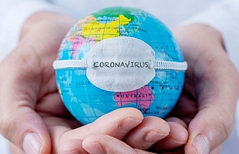 Dünya genelinde koronavirüs salgınında iyileşenlerin sayısı 750 bini geçti