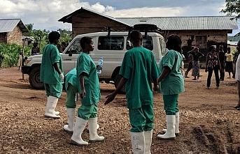 Dünyayı korkutan yeni salgın: 170 bin vaka görüldü, 152 kişi hayatını kaybetti