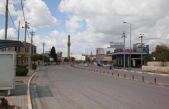 Erbil'de aylık 10 milyon maske üretim kapasiteli fabrika açılıyor