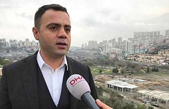 İBB'nin yeni Basın Sözcüsü Nadir Ataman, Sözcü Gazetesi yayın yönetmeninin damadı çıktı