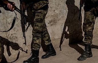 IKBY Başkan Yardımcısı Cafer'den 'terör örgütü DEAŞ güçlendi' uyarısı: