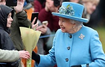 İngilizlerin Kraliçe endişesi!