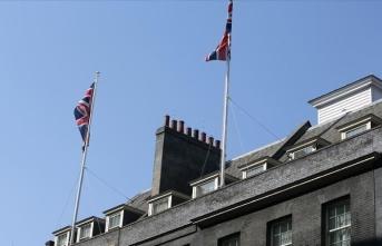 İngiltere, İran'ın uydu fırlatmasına tepki gösterdi