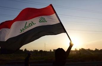 Irak'taki Türkmenler yeni hükümette haklarının garanti altına alınmasını istiyor