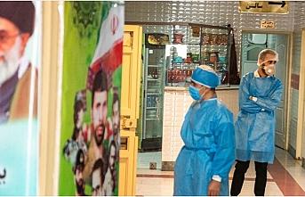 İran'da sahte içkiden ölenlerin sayısı 339'a yükseldi