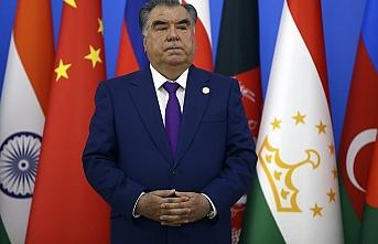 İslam ülkesi Tacikistan'ın liderinden oruç ile ilgili skandal çağrı