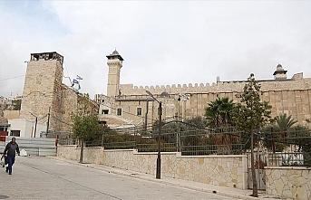 İsrail'e sert tepki: İlhak planının başlangıç adımı