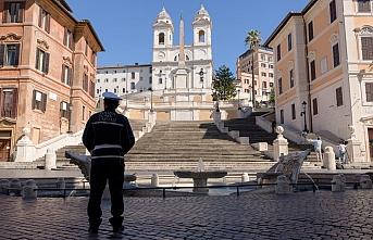 İtalya'daki Müslümanlar COVID-19 salgınındaki kurbanlarını gömmek için mücadele ediyor