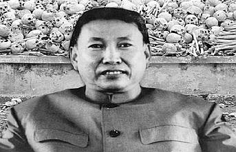Kamboçya'nın kanlı tarihi: Pol Pot rejimi