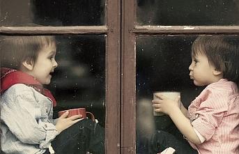 Korona günlerinde çocukların psikolojik dayanıklılığını nasıl artırabiliriz?