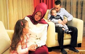 Koronavirüs günlerinde anne babalara öneriler