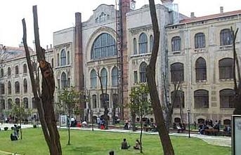 Marmara Üniversitesi'nden akademik takvim açıklaması
