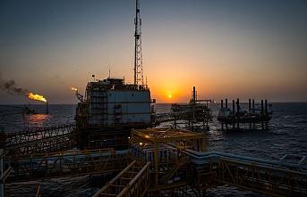 Meksika'yı ABD taşıyacak..OPEC rekor petrol kesintisinde nihai karara vardı