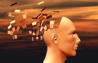 Modern psikoloji insana dair neyi gözden kaçıyor?