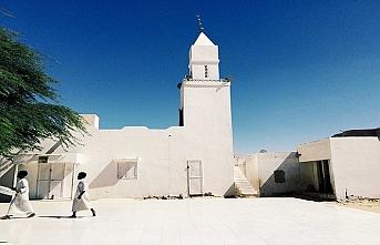 Moritanya'da aktif Kovid-19 vakası kalmadı