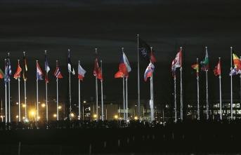 NATO Savunma Bakanları nisan ortasında sanal ortamda toplanacak