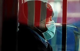 New Jersey'de koronavirüsten ölen Türklerin sayısı 5'e yükseldi