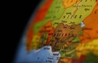Nijerya'da üç günde 150 kişi 'gizemli hastalık' yüzünden öldü