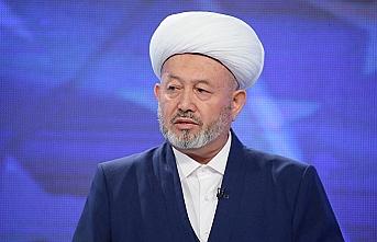 Özbekistan Müslüman Kurulu Ramazan fetvasını verdi: Teravih namazlarını evlerinizde kılın